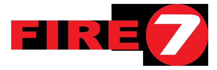 Fire 7 LLC